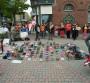 U Kanadi pronađeno 215 dečijih tela na imanju internata za domorodačku decu