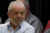Da Silva: Problem Brazila je vladajuća klasa potčinjena Vašingtonu