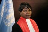 Sudija Nijambe: ozbiljne greške tokom suđenja Mladiću, postupak morao da se ponovi