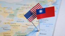 SAD doniraju 750 hiljada vakcina Tajvanu