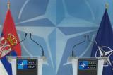 NATO za dalje jačanje odnosa sa Srbijom i održavanje stabilnosti Zapadnog Balkana