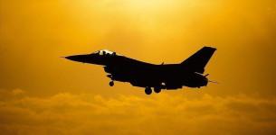Srbija učestvovala u vojnim vežbama sa SAD i Bugarskom na Crnom moru