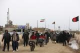 Talibani drže 85 % Avganistana nakon preuzimanja ključnog prelaza sa Iranom