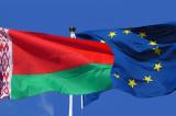 Belorusija zatvorila dve nemačke škole