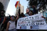 Gradonačelnik Majamija poziva na bombardovanje Kube po ugledu na Kosovo
