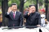 Kina i Severna Koreja produbljuju saradnju