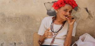 Američka blokada Kube: posledice i detaljni prikaz