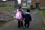 U Britaniji milion dece esencijalnih radnika živi u siromaštvu