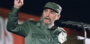 Fidel Kastro – Zašto nam ne treba više od jedne stranke