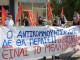 Slovenačko EU predsedništvo lažira istoriju organizujući antikomunističku konferenciju