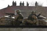 Amerika raspoređuje trupe za evakuaciju diplomata u Avganistanu