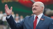 Dešavanja u Avganistanu razotkrila suštinu zapadne demokratije
