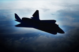Putin: Rusija je neprikosnoveni svetski lider u borbenoj avijaciji