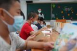 Kina zabranila privatnim školama da profitiraju od poslovanja