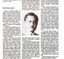 Narodni heroj Gojko Nikoliš – 110 godina od rođenja