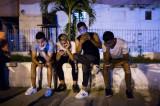 Kuba zabranila pozivanje na rušenje društvenog poretka putem društvenih mreža