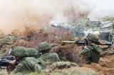 Rusija i Belorusija organizuju zajedničku vojnu vežbu Zapad-2021
