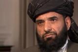 Talibani poručili okupatoru: 31. avgust je krajnji rok za povlačenje trupa