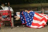 3,6 miliona ljudi u SAD može da izgubi krov nad glavom zbog neplaćenih kirija