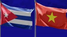 Kuba šalje vakcine protiv koronavirusa u Vijetnam dok se bori protiv epidemije kod kuće
