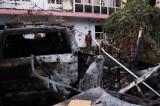 U američkom vazdušnom napadu u Kabulu ubijeno 9 civila