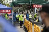 Kina prva u svetu suzbila širenje Delta soja, javlja CNN