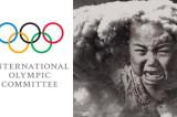 Olimpijski komitet odbio da oda počast žrtvama Hirošime i Nagasakija