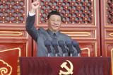 Ši Đinping: Zajednički prosperitet je suštinski zahtev socijalizma