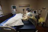 Broj umrlih od koronavirusa u SAD premašio je pandemiju gripa iz 1918.