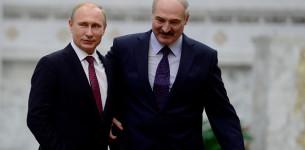 Rusija i Belorusija dogovorile dalju ekonomsku integraciju
