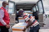 Afrika glavna žrtva globalnog aparthejda nad vakcinama