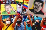 Venecuela: Državne prehrambene kompanije predate privatnicima?