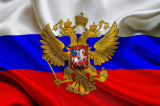 """Saopštenje Ambasade Rusije u Srbiji: Komentar na članak Dragana Šutanovca u listu """"Blic"""""""