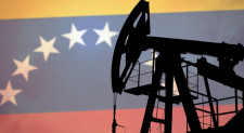 Venecuela, Iran i Kina nastavljaju trgovinu naftom