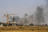 Obnova Libije koštaće 111 milijardi dolara, šteta veća od bilion