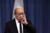 Razdor između SAD i Francuske: Francuska opozvala svog ambasadora