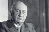 Dedijer o Pavlu Saviću