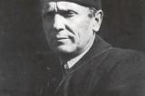 Josip Broz Tito: Interesi radničke klase su interesi nacije, a interesi nacije su interesi radničke klase