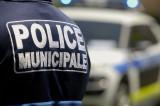 Francuska: Policija odvela sedmogodišnje dete kući zbog neplaćene školske užine!