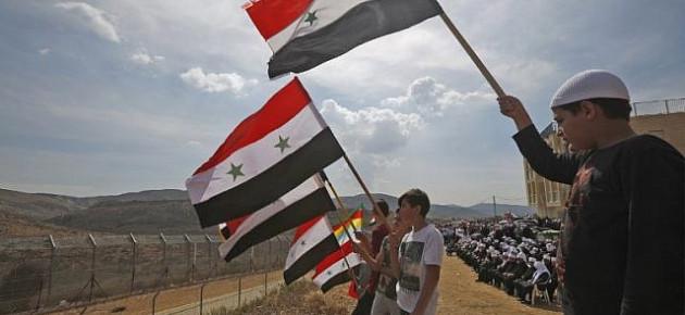 Arapske zemlje uspostavljaju diplomatske odnose sa Sirijom uprkos željama SAD