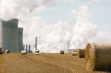 Evropskoj uniji preti velika energetska kriza