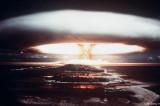 Nemačka: Zapad spreman da upotrebi nuklearno oružje protiv Rusije