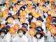 Nakon 30 godina ponovo generalni štrajk u Južnoj Koreji zbog represije nad sindikatima
