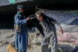 """Talibanska borba protiv """"epidemije"""" bolesti zavisnosti u Avganistanu"""