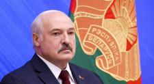 Belorusija: Proteran ambasador Francuske zbog nepriznavanja Lukašenka