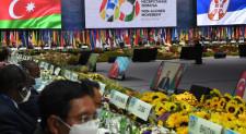 Putin: Pokret nesvrstanih nudi nove mogućnosti za globalnu bezbednost
