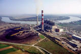 """""""Zelena energija"""" kao poluga pritiska Zapada na zemlje u razvoju"""