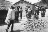 Alžir optužio Francusku za genocid, opozvao ambasadora i zabranio letove