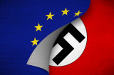 KKE: EU licemerno brine za jačanje ekstremne desnice i rasizma u Evropi