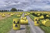 Kandidati za predsednika Francuske promovišu nuklearnu energiju